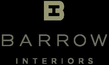 logo-barrow-interiors2